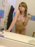 amateur photo teen