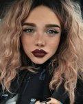 amateur photo Lipstick & Frex