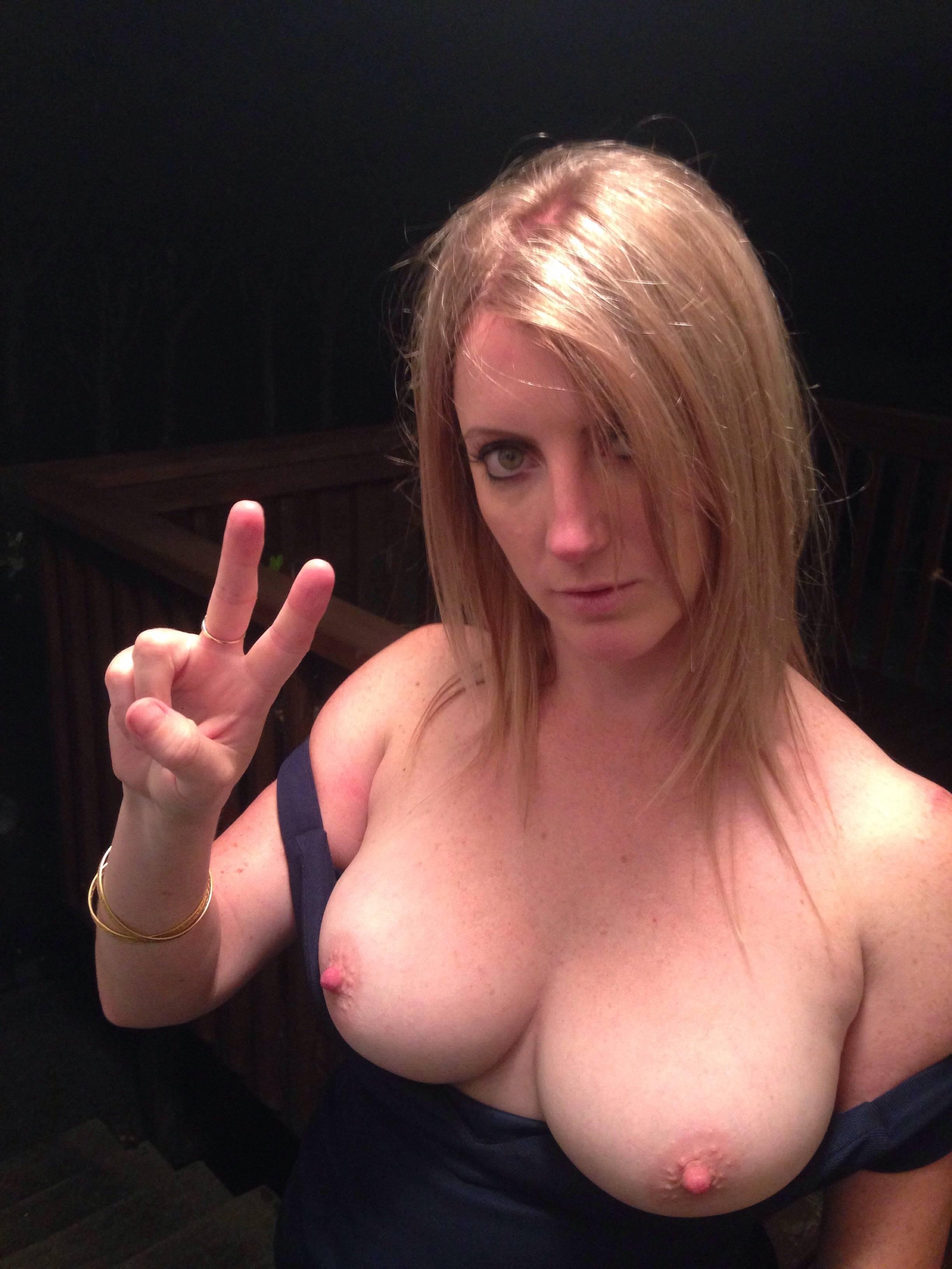 Free online pornstar videos