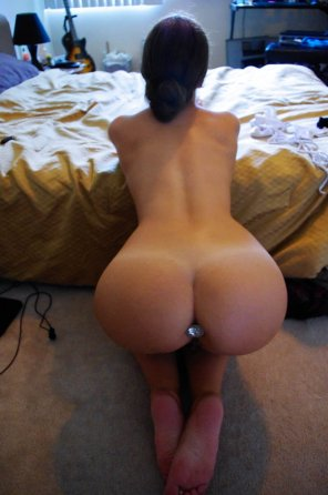 amateur photo Plug and Play