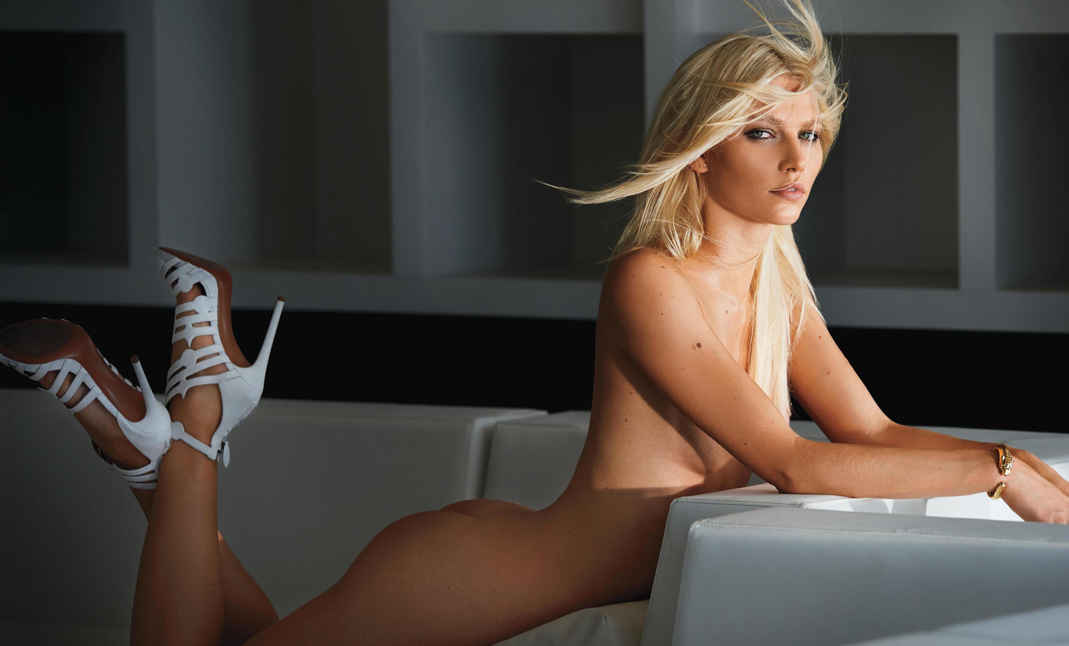 Amy Weber Nude Pictures aline weber porn pic - eporner