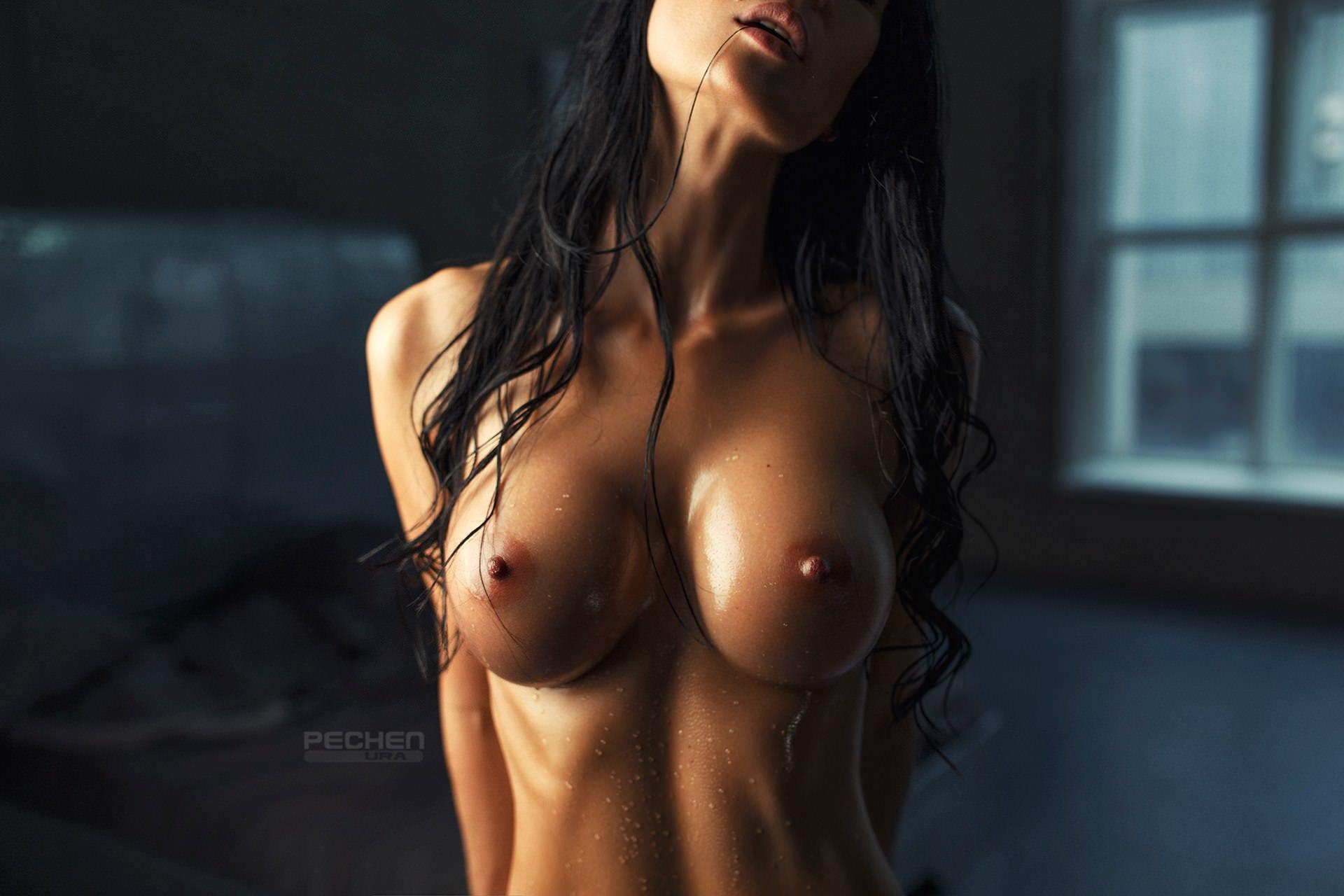 Tamila Teplitskaya Porn