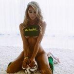 amateur photo Brasil