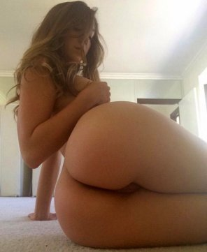 amateur photo Remy Lacroix