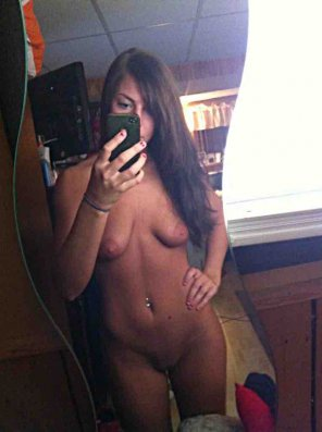 amateur photo nude