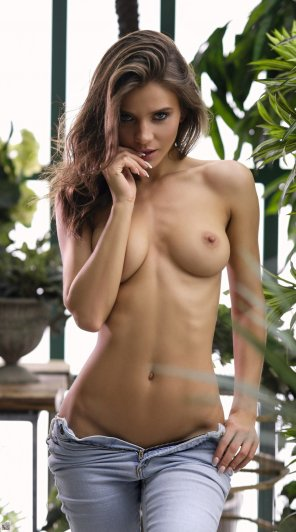 amateur photo Lustful Goddess