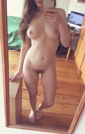 amateur photo PictureSexy
