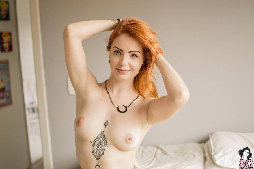 Mari super cute Porn Photo