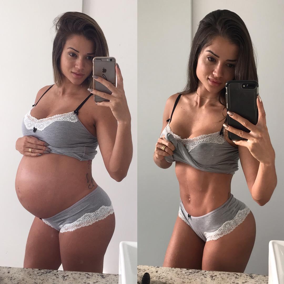 aryane steinkopf nude porn and sex pics