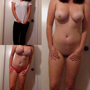 amateur photo my [F]irst on/off, please be nice :)