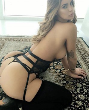 amateur photo Top 10 best ass material