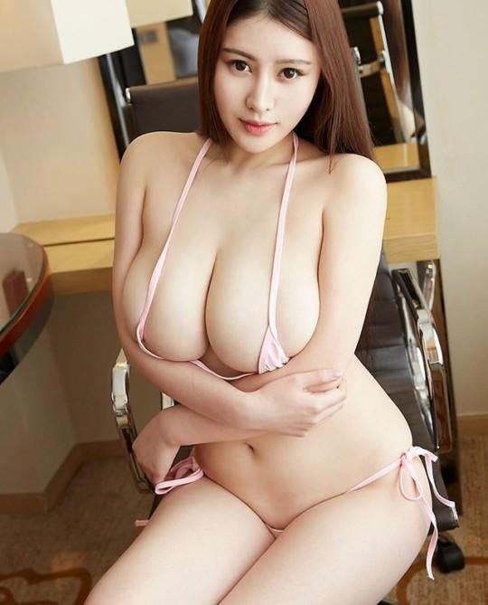 Japanese Blowjob White Panties