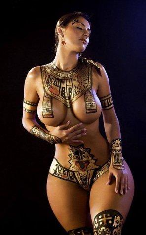 Egyptian Porn Pics 14