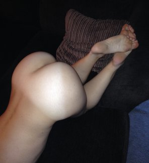 amateur photo Playful and Soft ;)