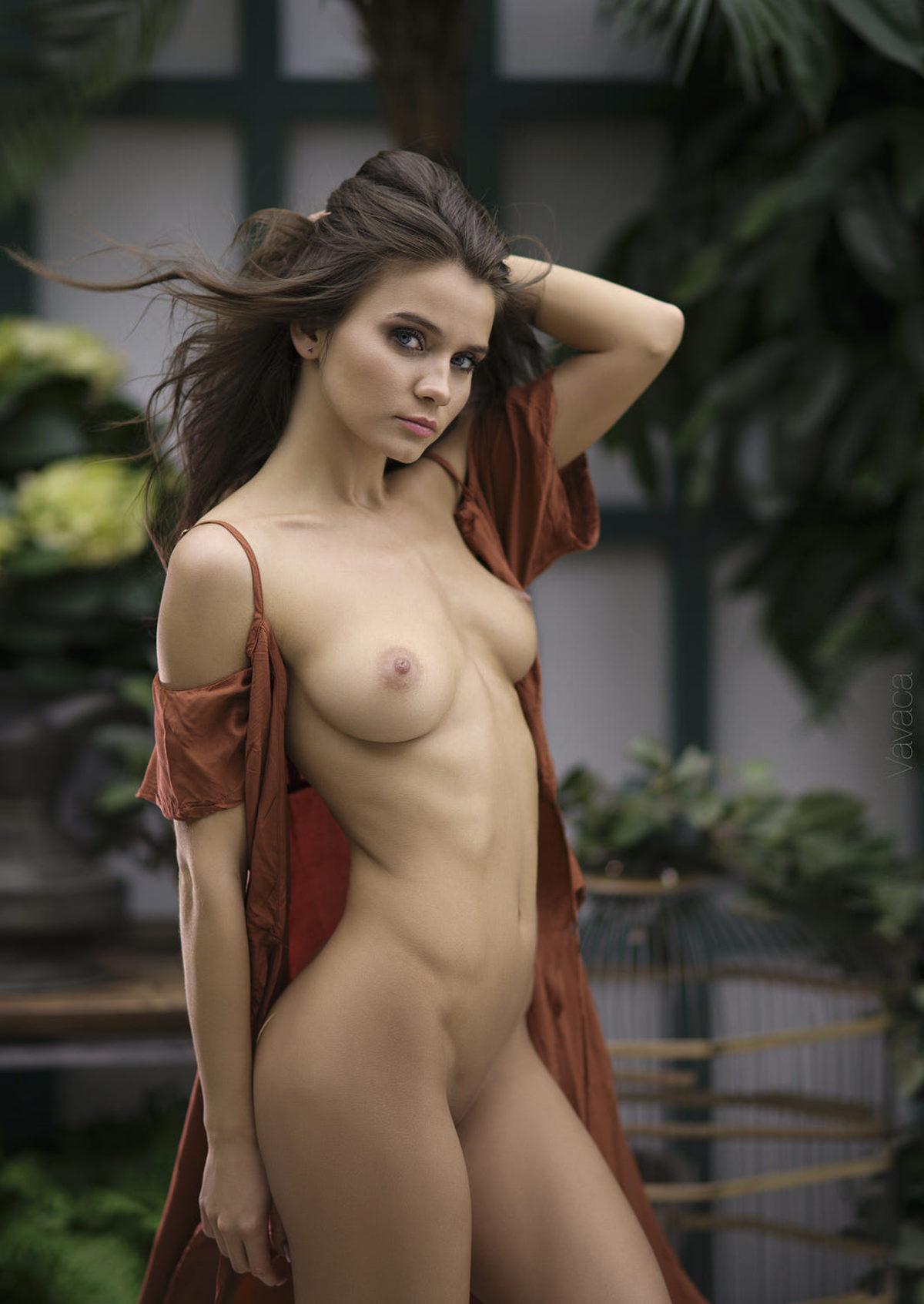 Yekaterina makárova porn star