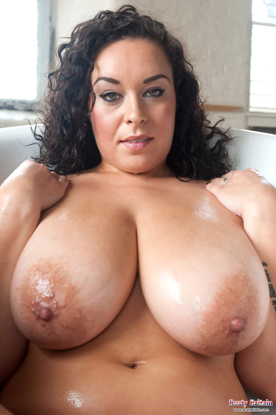 image Mz diva in blue fat woman with giant tits fuck