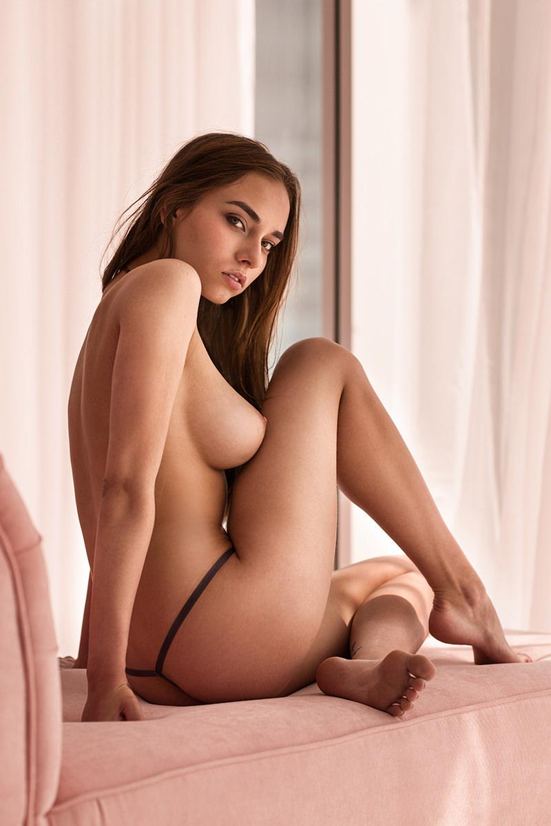 Actriz Porno Belladonna katerina aivazova porn pic - eporner