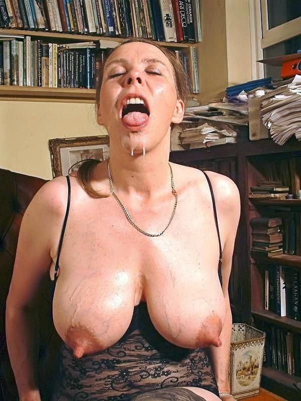 Exactly milf cum drip outs charming