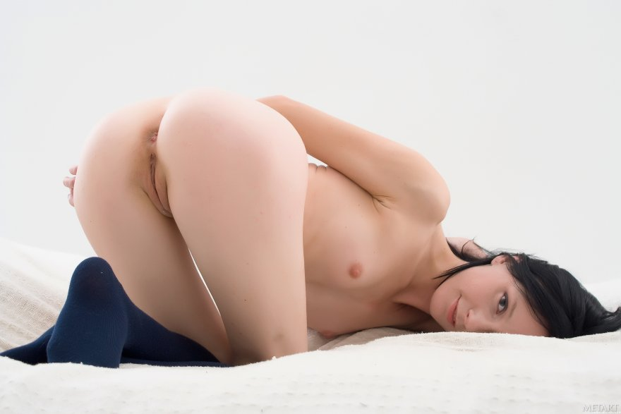 Flambe Porn Photo