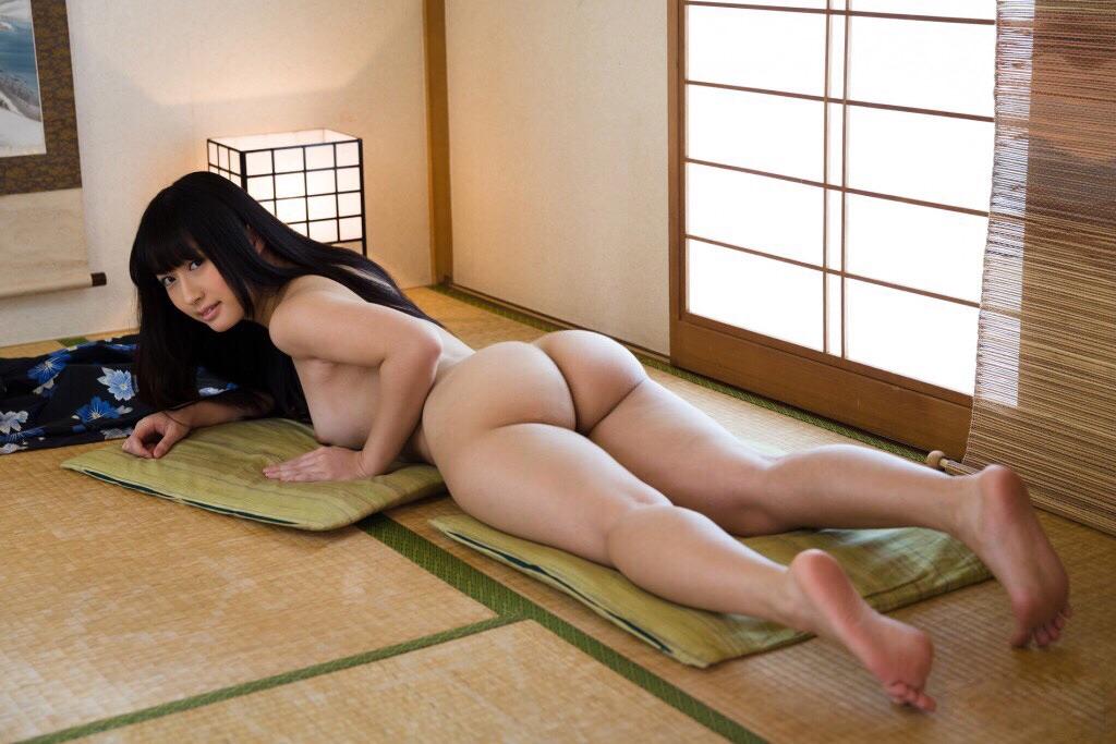 Japanese Word For Damn Porn Photo