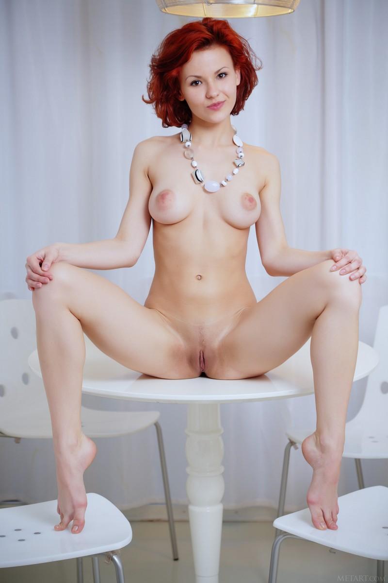 Asian model porn