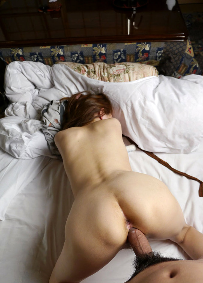 doggy style pov porn Look at the grip on that beautiful pussy.