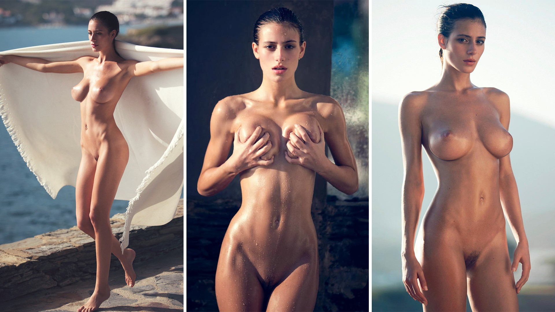 Sex Alejandra Guilmant nudes (93 foto and video), Ass, Bikini, Feet, see through 2015