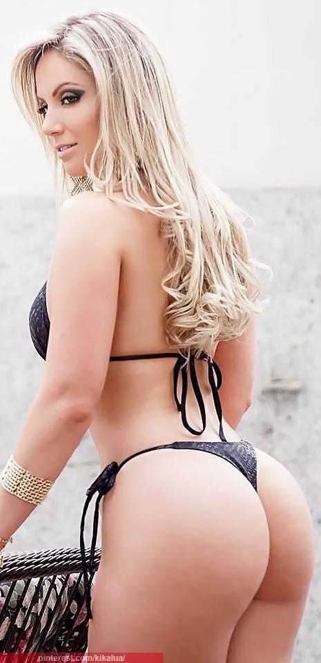 Franciele Perao Porn Photo Eporner