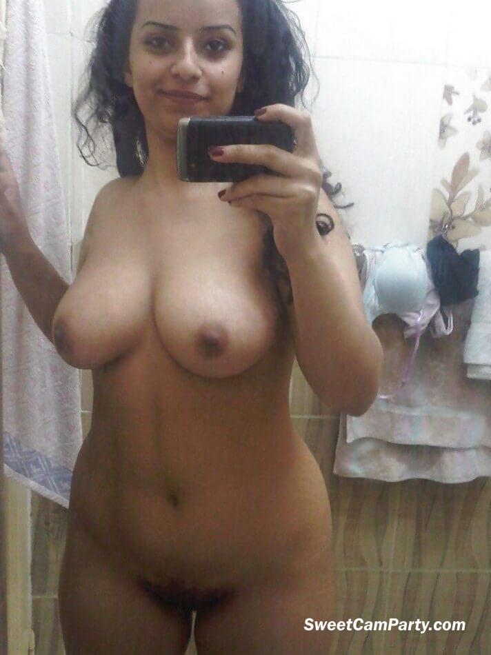 gorące młode porno bbw