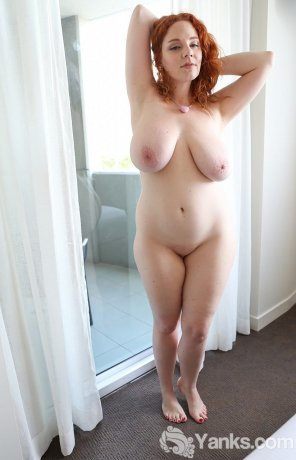amateur photo Avalon in the bedroom