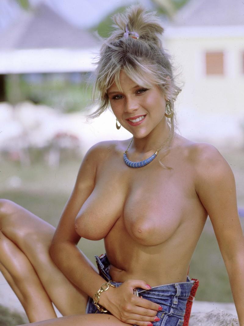 Anamarija frlan nude