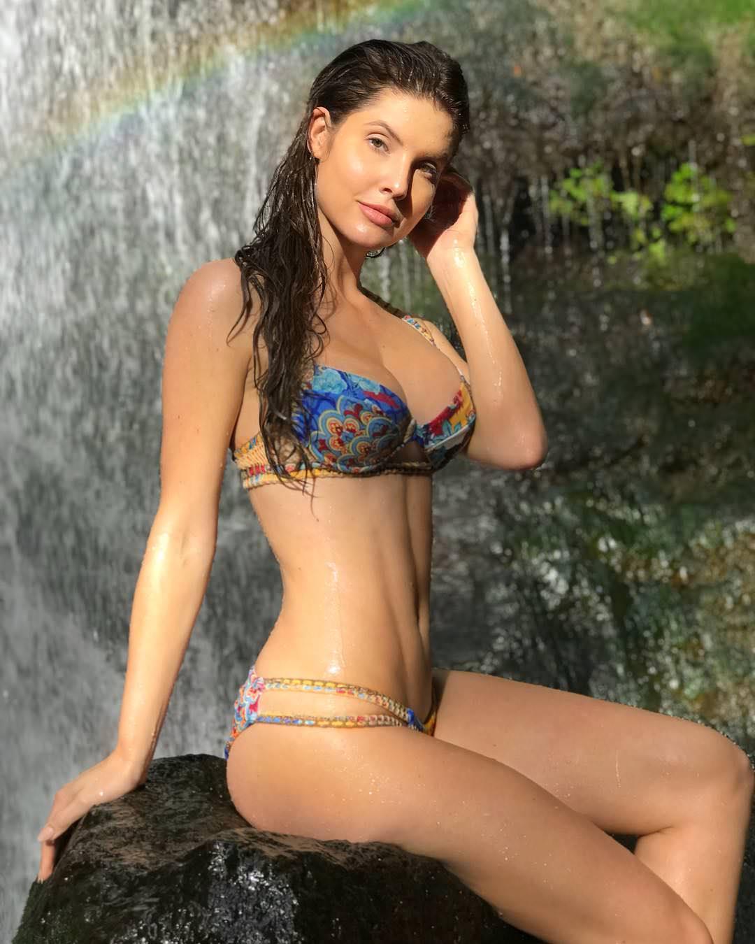 Amanda Cerny Video Porno amanda cerny porn pic - eporner