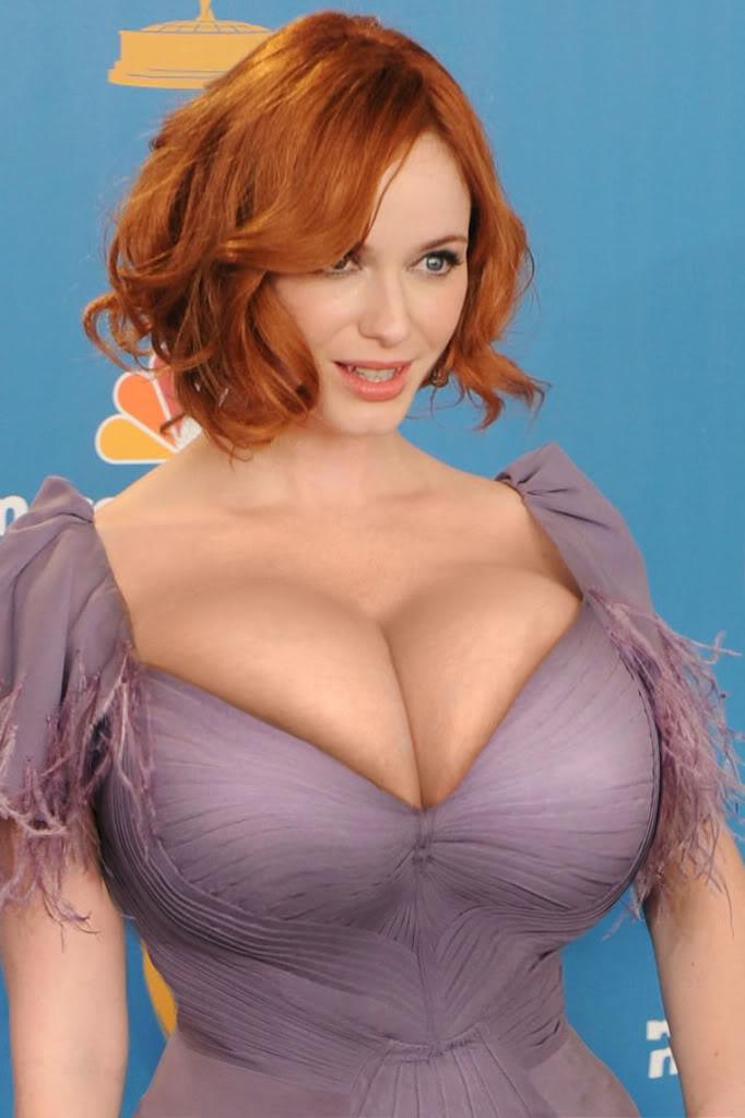 Paradise bueaty laying nude girl pics 506