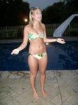 amateur photo Pool