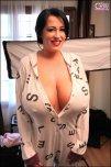 amateur photo Pajamas