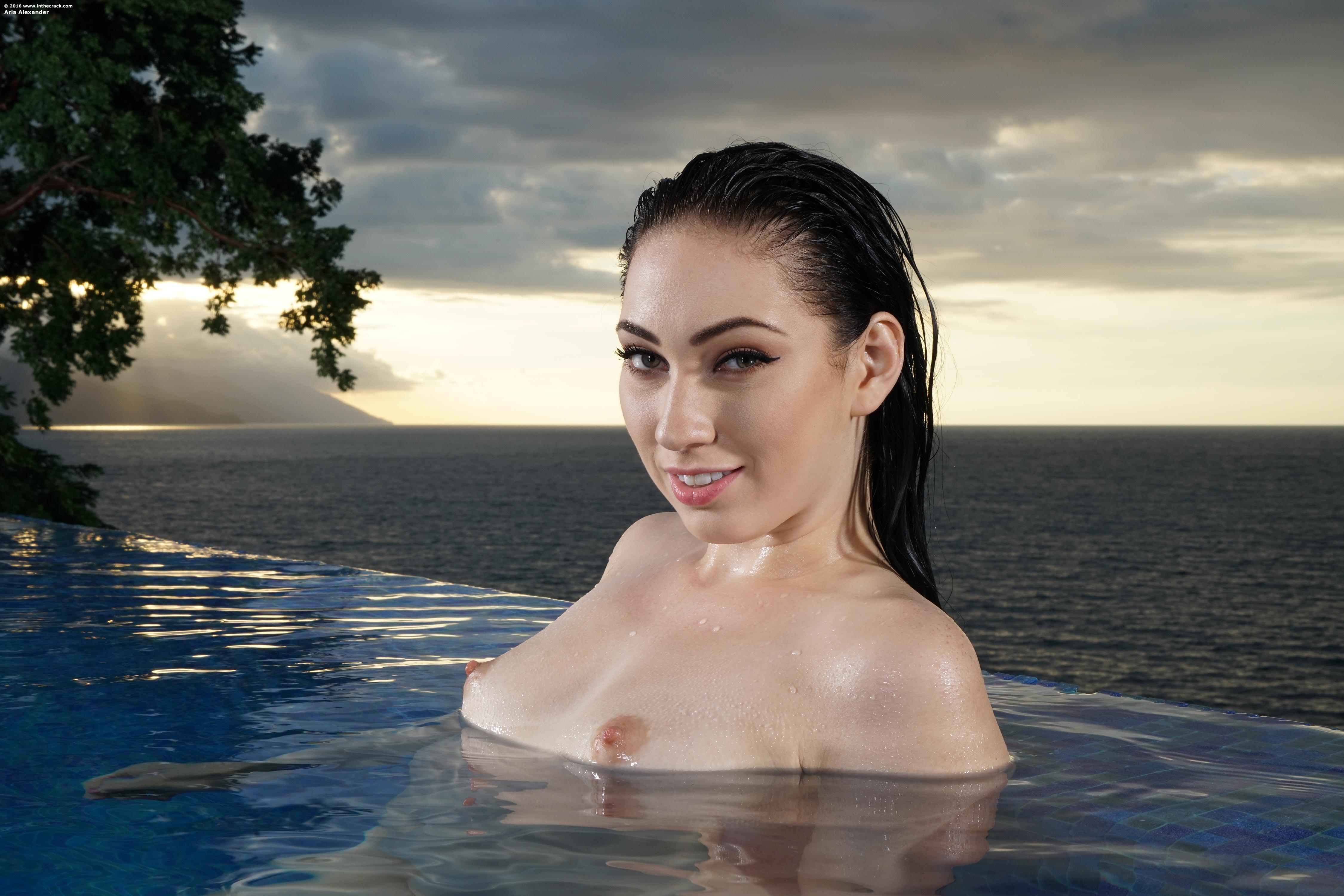 Massive tits feat chole khan nude (88 photos), Leaked Celebrites photo