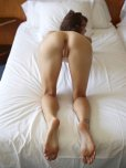amateur photo Come and join the fun