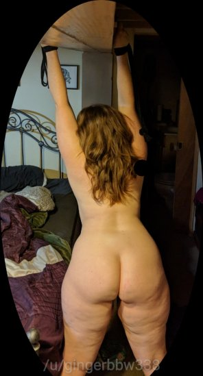 amateur photo [F]uck me Friday