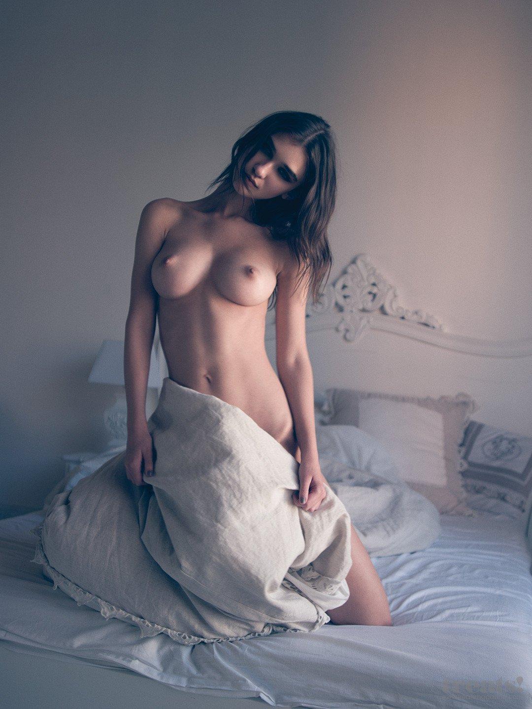 Nude paula bulczynska Paula Bulczynska