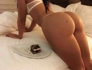 amateur photo Cake