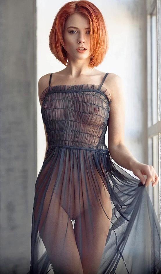 Dress porno Dress