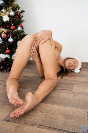 amateur photo Christmas Gift
