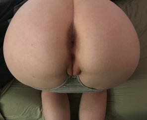 amateur photo Which would you fuck?