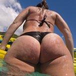amateur photo Splash...