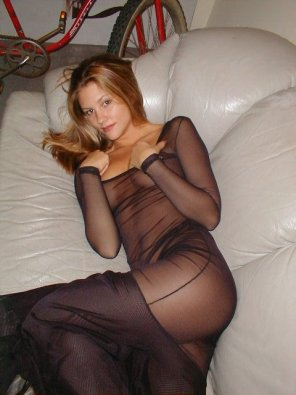amateur photo amateur sheer