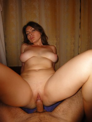 amateur photo russian slut