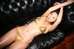 amateur photo Sayuki Matsumoto