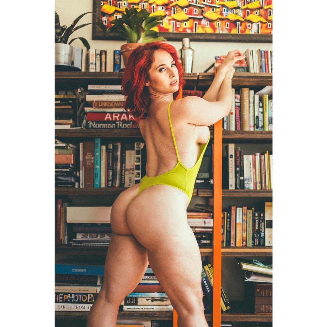 Andrea Barber Naked andrea rosu.[model] porn pic - eporner