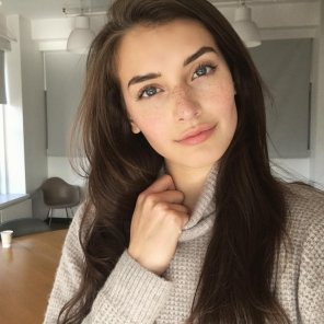 amateur photo Jessica Clements