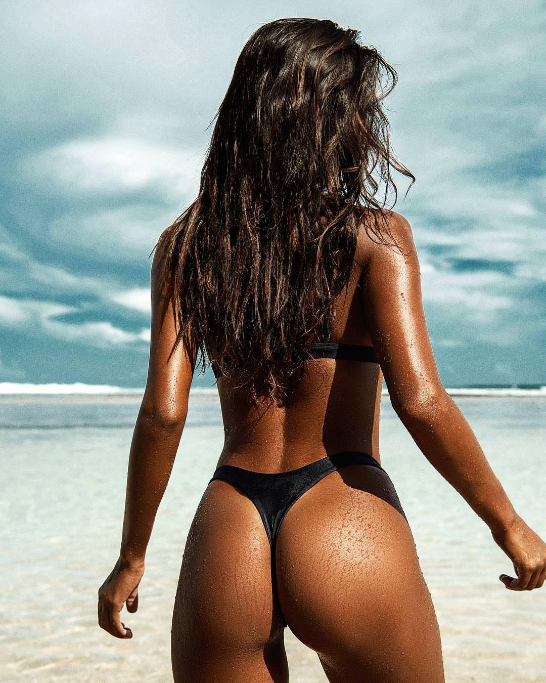 Angelique Cabral Nude nathalya cabral porn pic - eporner